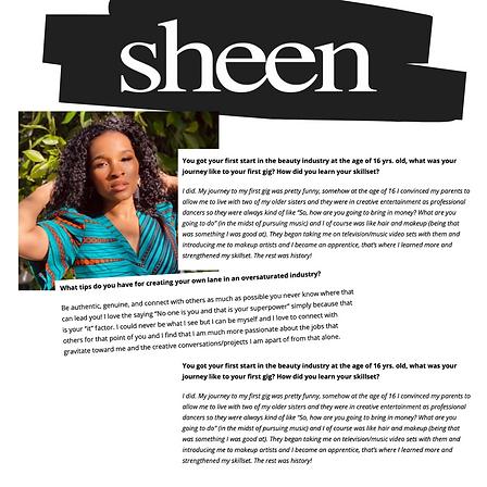 SHEEN MAGAZINE ARTICLE.png