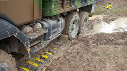 Mustmove vehicleRecovery Mat 5