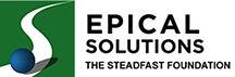 Epical Canada Logo.JPG