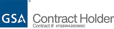 GSA Logo WITH contrcat number.jpg
