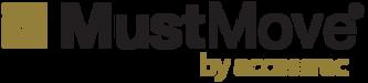 MustMove-logo.png