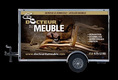 REMORQUE-DOCTEUR3.png