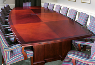 Conference-Table-Button copie.png