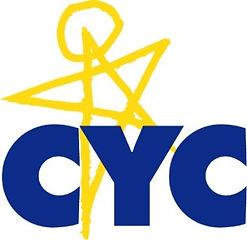 CYC%2520logo_edited_edited.jpg