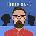 HumanishPodLogo.jpg
