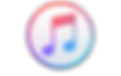 itunes-12-icon-100636927-large.png