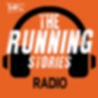RS RADIO 2.jpg