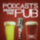 pubpodcasts logo.jpg