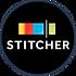 kisspng-stitcher-radio-logo-podcast-inte