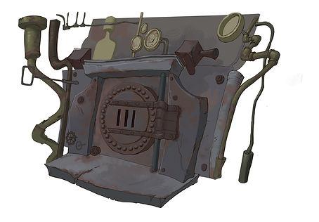 furnace1.jpg