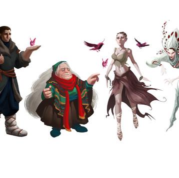 Character Lineup 1.jpg