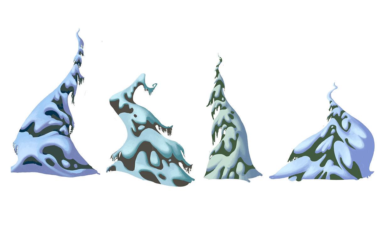 snow trees2.jpg