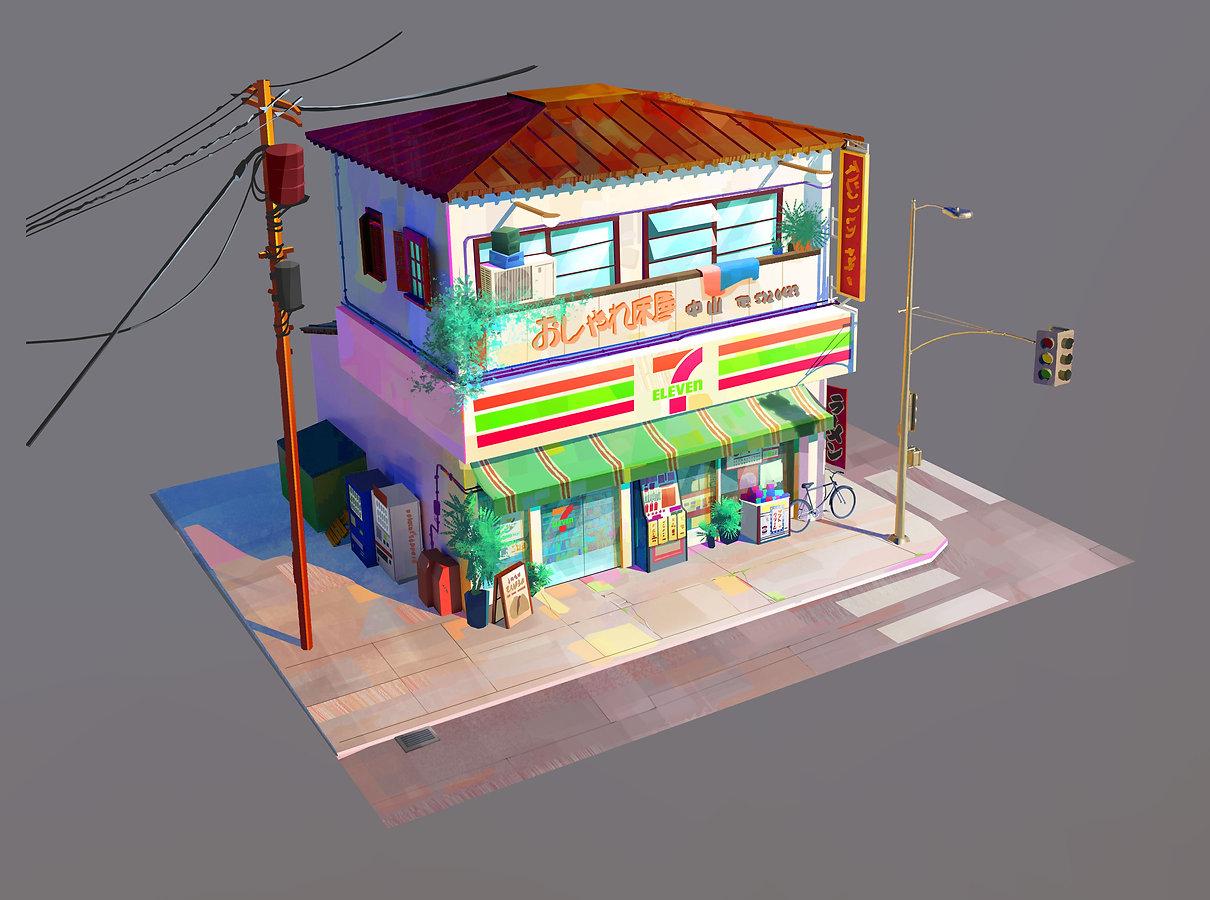EXT Paint5.jpg