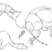 animal sketches 2.jpg