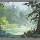 landscape sketch 2.jpg
