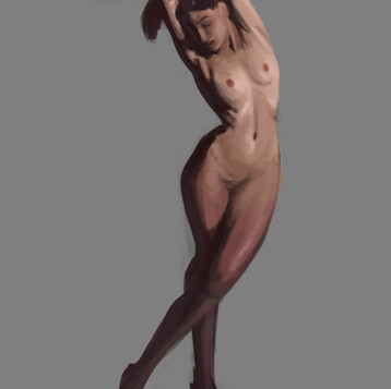 Untitled_Artwork 8.jpg