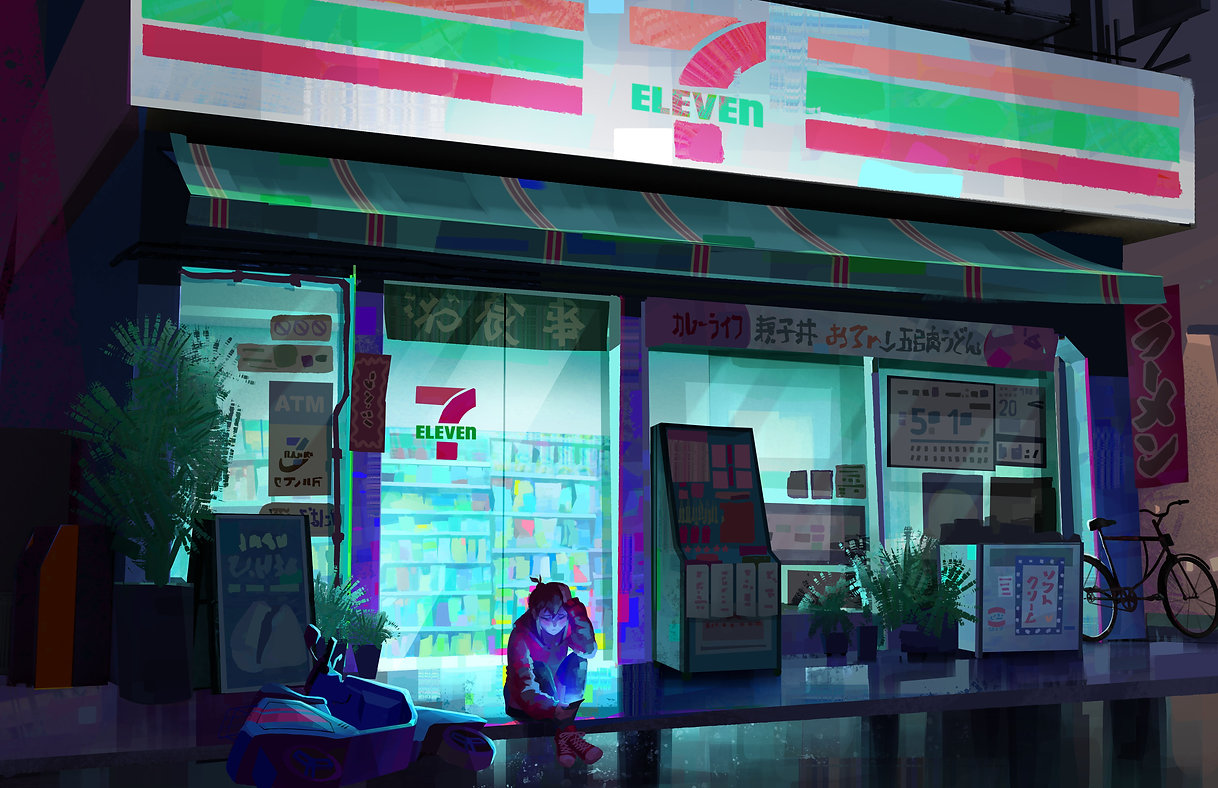 EXT Story Paint3.jpg