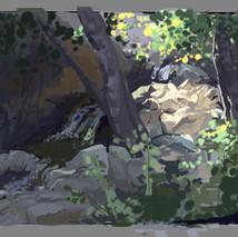 landscape sketch 1.jpg