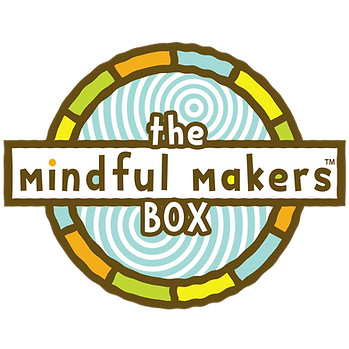 The_Mindful_Makers_Box.png
