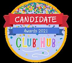 Club-hub-candidate.png