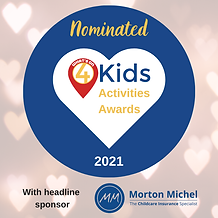 Whatson4Kids awards.png