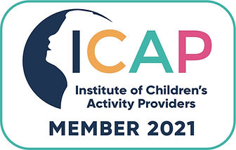 ICAP member 2021 badge (1).jpg