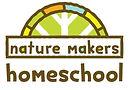 NM_HomeSchool.jpg