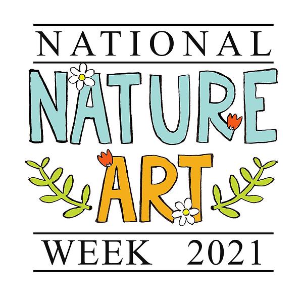 National Nature Art Week.png