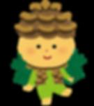 matsubokkuri_character.png