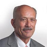 Dan Javes, director of operations