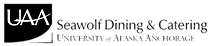 Seawolf Dining Catering logo
