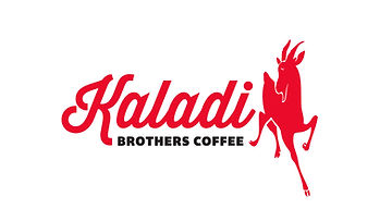 Kaladi Brother Logo