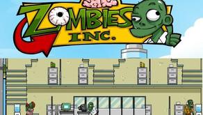 Zombies, Inc