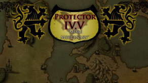 Protector 5