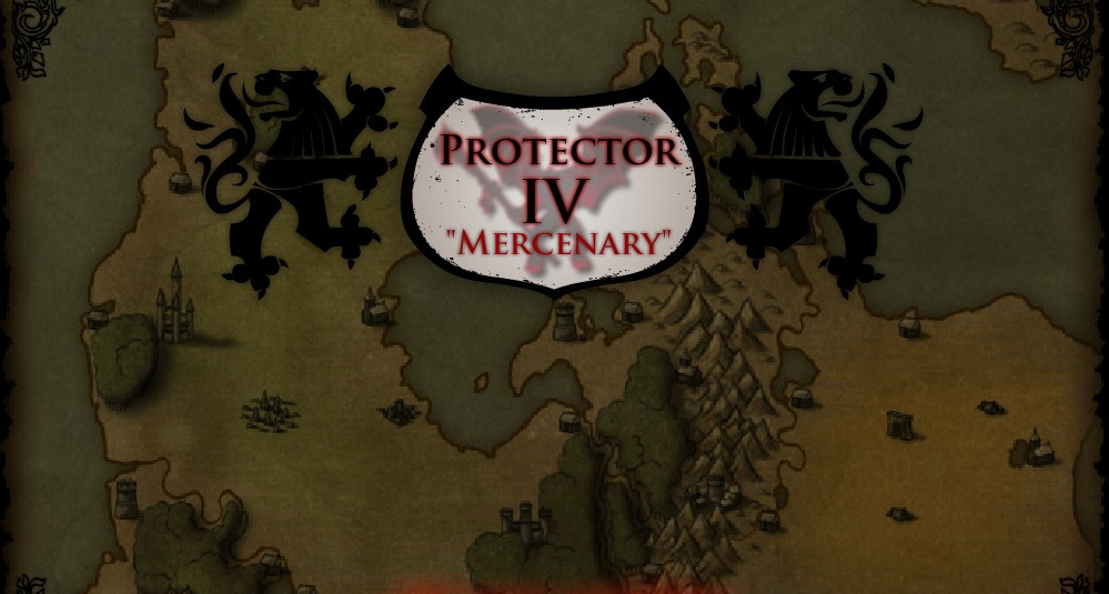 Protector 4