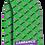 Thumbnail: LAMB&RICE / Ягненок и рис