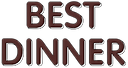 лого Best Dinner.png
