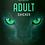 Thumbnail: Unique line Adult Chicken|для взрослых кошек с курицей