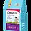 Thumbnail: Grain free Duck & Rabbit|беззерновой для взрослых кошек с уткой и кроликом 0,4кг