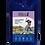 Thumbnail: DailyDog Casual line Tuna&Herring&Rice| для всех пород с тунцом, сельдью и рисом