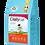 Thumbnail: Grain free Turkey| беззерновой для взрослых кошек с индейкой 0,4кг
