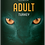 Thumbnail: Unique line Adult Turkey|для взрослых кошек с индейкой