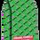 Thumbnail: ORIGINAL FORMULA / Телятина и рис