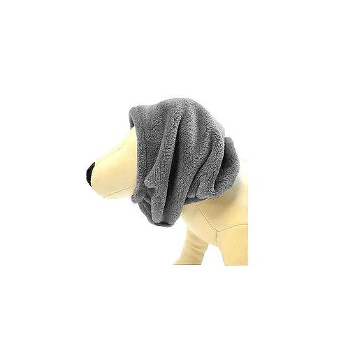 Капор теплый для собак
