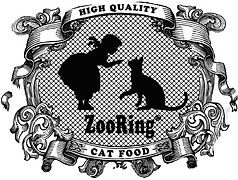 cat-food_edited_edited_edited_edited.jpg