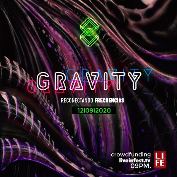gravity4.jpeg