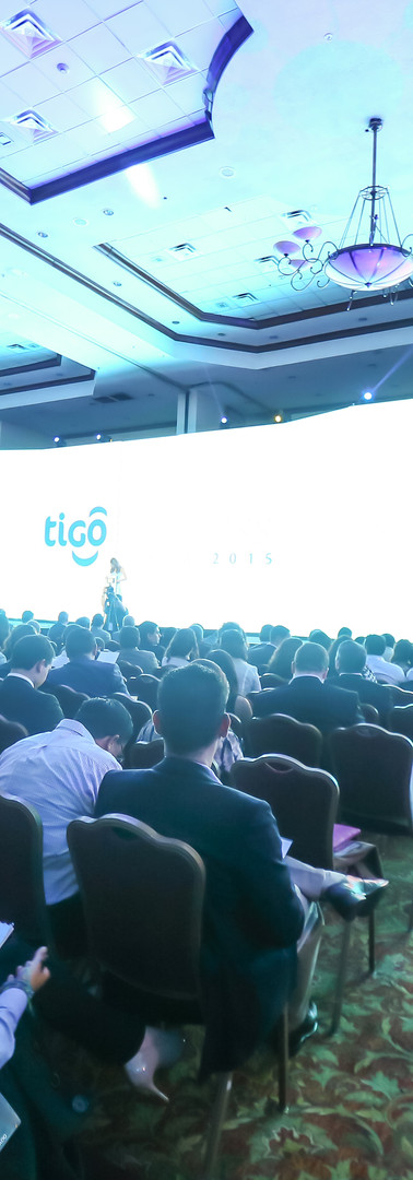 Tigo-Business-Forum-2015_9817.jpg