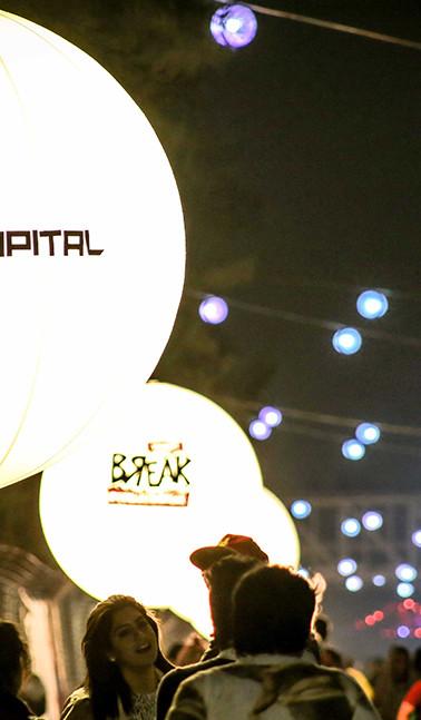 Corona-Capital 4-2014.jpg