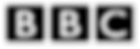 bbc-logo-design_edited.png