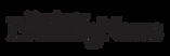 logo-men_edited.png